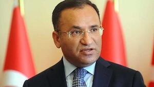 Hükümetten kritik 'MHP' açıklaması