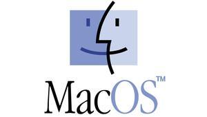 Apple OS X'in adını MacOS ile mi değiştiriyor?