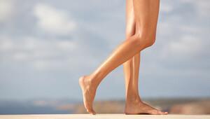 Bacak ağrınız durunca geçiyorsa dikkat!