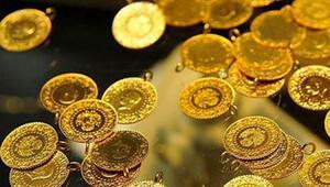 Altın fiyatlarında son durum.. Çeyrek altın gram altın fiyatları ne kadar?