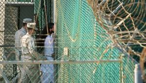 9 mahkum Suudi Arabistan'a gönderildi