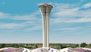 En ünlüler EXPO 2016 için Antalya'ya geliyor