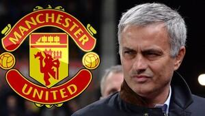 Manchester United''dan Higuain'e çılgın ücret