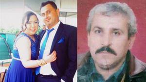 Oğlunun düğün günü intihar etti