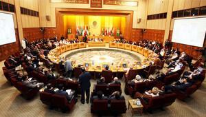 Arap Parlamentosu'ndan flaş Hizbullah kararı