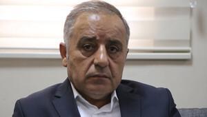 Diyarbakır'da DBP'li başkanlara 'terör' tutuklaması