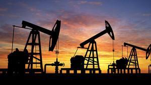 OPEC öncesi Irak üretimi artırdı