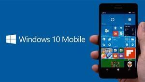 Windows 10 kullanıcılarına yeni uygulama mağazası