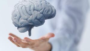 Beyin sağlığınızı korumak elinizde
