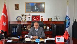 Terör mağduru öğrenciler eğitimini Bitlis'te sürdürüyor