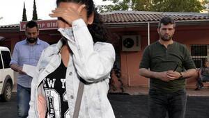 Özgecan'ın katilinin öldürülmesi olayında 7 gardiyan adliyede