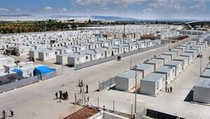 TEPAV: Suriyelilere çalışma izni, Türkiyede emek piyasası dengelerini değiştirecek