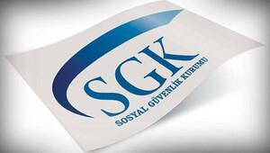 SGK SSK sorgulaması TC Kimlik no ile nasıl yapılır?
