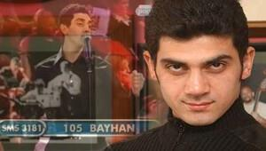 Popstar Bayhan, bilinmeyenlerini anlattı
