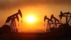 Rusya'nın petrolde hedefi 540 milyon ton