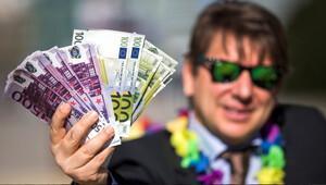 IMF, BM, OECD ve DB'den vergi için işbirliği