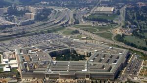 Pentagon 'hacklenmek' istiyor