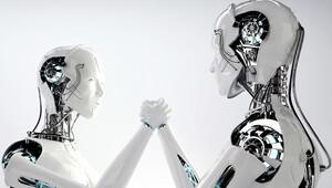 Robotlar İnönü Üniversitesi'nde yarışacak