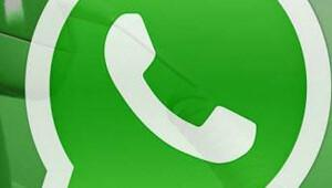 WhatsApp dünyanın en popüler mesajlaşma servisi