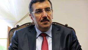 Bakan Tüfenkci'den sert sözler: 'O savcının görevi ya da yeri değişecek'