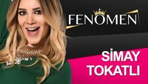 Fenomen yarışmacısı Simay Tokatlı kimdir?