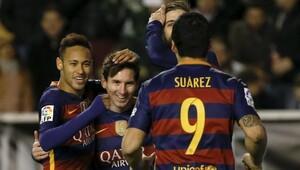 Deportivo Barcelona maçı ne zaman, saat kaçta, hangi kanaldan yayınlanacak?