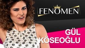 Fenomen yarışmacısı Gül Köseoğlu kimdir?