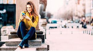 Akıllı telefonlarda en 'taze' rekabet