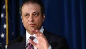 ABD Panama Belgeleri ile ilgili soruşturma başlattı