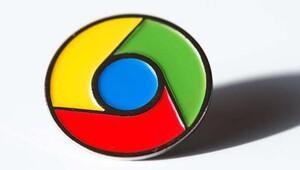 Chrome Mobil'in aylık aktif kullanıcı sayısı 1 milyar'ı geçti