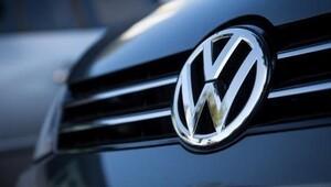 Volkswagen ABD'de 1 milyar dolar tazminat ödeyecek