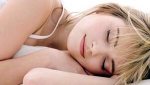 Soğuktan sıcağa geçince neden hemen uykumuz gelir?