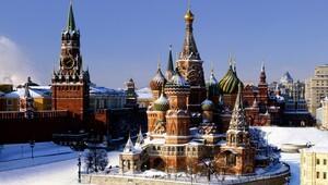 Rusların yarıdan fazlası Sovyetler Birliği'nin yeniden kurulmasını istiyor