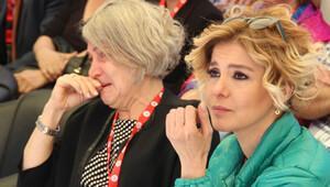 Çocuklar Gülsün Diye Derneği'nin 33'üncü okulu İzmir'de açıldı