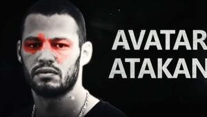 Avatar Atakan kimdir?