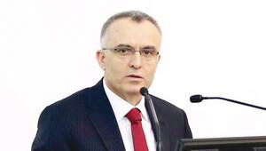 Maliye Bakanı bile mağdur oldu, anısını anlattı