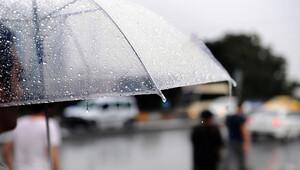 Meteoroloji'den buzlanma, don ve yağış uyarısı
