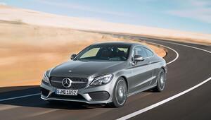 Mercedes'e şok talep