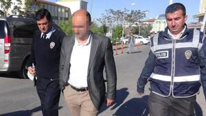 8 ilde operasyon: 50 kişi hakkında yakalama kararı