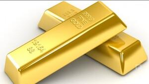 Altının saflığı neye göre ölçülüyor?
