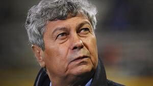 Muharrem Usta'dan Lucescu için müthiş iddia!