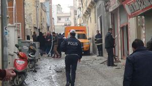 Kilis'te roket kurbanlarının sayısı 12'ye yükseldi