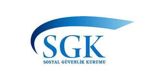 SGK form verme süresini uzattı