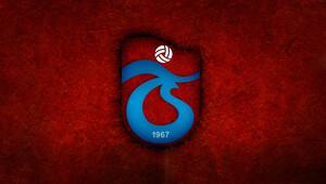 Trabzonspor tesislerinde haciz şoku!