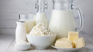 Günlük süt ve süt ürünleri ile doğru bilinen yanlışlar