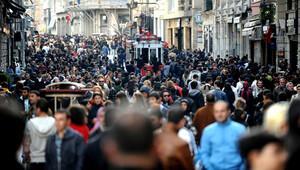Sağlık Bakanı açıkladı: Türkiye o hastalıkta dünya 3'üncüsü