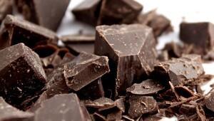 Çikolata nasıl keşfedildi?