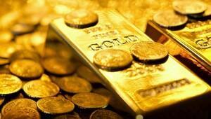 Altının ender bulunan bir maden olmasının sebebi nedir?