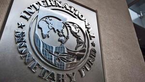 IMF'den Türkiye raporu: Şoklara rağmen direncini koruyor