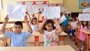 Türkiye çocuk sayısında AB'ye fark attı